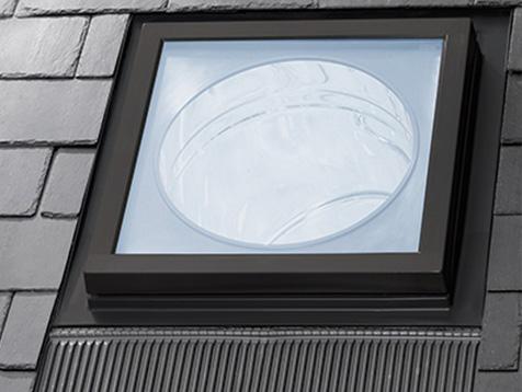 rooflights aldridge loft conversions. Black Bedroom Furniture Sets. Home Design Ideas